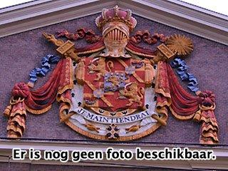 test Twitter Media - 1894 Genieofficier Van Rijsbergen einde directie bij de bouw https://t.co/sHLqlUWN3a #OpDezeDag #historischekalender https://t.co/64sAbj7JcU
