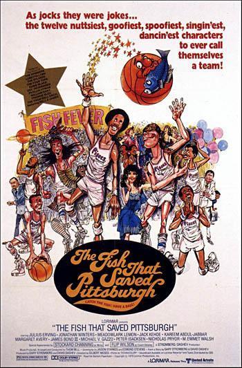 test Twitter Media - @RichiGlezDavila Me quedo con Hoosiers, sin lugar a dudas, pero también me gustó mucho Coach Carter. Por cierto, en la lista te falta este clásico, titulado en España Basket Music, con el Dr. J https://t.co/wYv0Sw3bAG