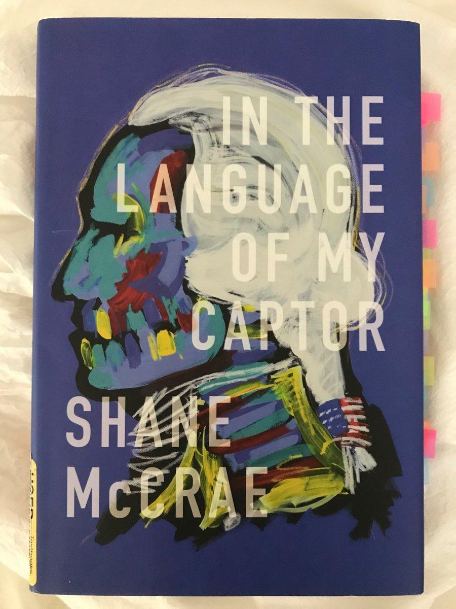 test Twitter Media - RT @stellayywong: In the Language of My Captor @akasomeguy 🇺🇸🇺🇸🇺🇸 day 7 #thesealeychallenge @Nic_Sealey https://t.co/KcAnoWBOmG