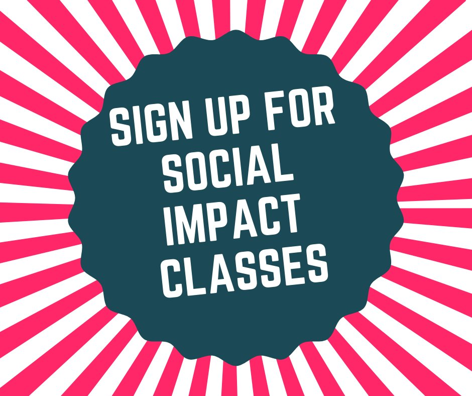 test Twitter Media - Welcome back to campus, Cardinals!  Check out our lineup of Social Impact Courses if you want to go beyond the classroom and learn in community:  https://t.co/UmRWWkXDGj https://t.co/hsngHiN6v6