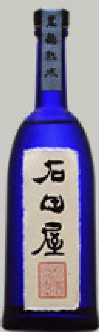 test ツイッターメディア - 宮尾酒造さんの「〆張鶴大吟醸金ラベル」ですね!  華やかな香で飲み口は円やか、淡麗辛口の味の中に柔い旨味と膨らみのある味、普通の淡麗辛口とは違う飲み応えのお酒です!  このお酒が好きだった方は以下のお酒もおすすめ!  ★サケアイAIおすすめ★ ・黒龍石田屋 ・梵ゴールド #今こそ酒屋に行こう https://t.co/5Pyf6J2YMC https://t.co/hq1NVyQujT