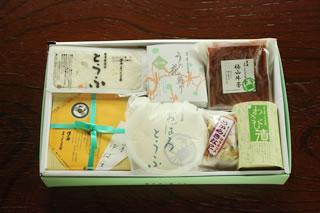 test ツイッターメディア - 中田英寿のラジオ聞いて、澤乃井と言う日本酒の小澤酒造さんの豆腐が気になっています✨ 注文してみようかな。 https://t.co/l92Zx7yxxl
