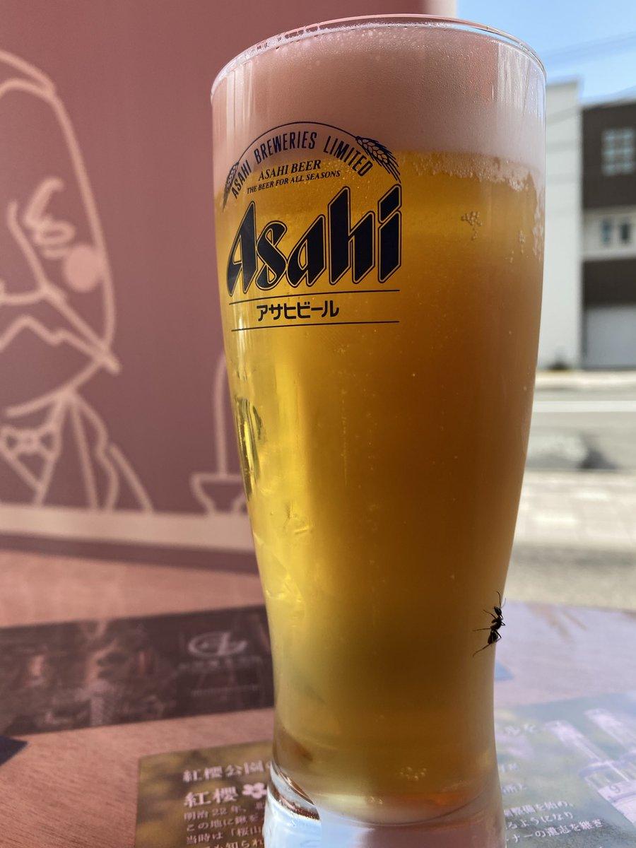 test ツイッターメディア - 気になっていたお店に 他にも飲みたい日本酒や、ウイスキーがいっぱいでした。 コロナ政策で大変だと思いますが…またお邪魔します ありがとうございました 三千櫻 凄く美味しかったです。 #根本酒店 #三千櫻  #真駒内 #角打ち #立ち飲み #日本酒 https://t.co/rxyGNDBq8Z
