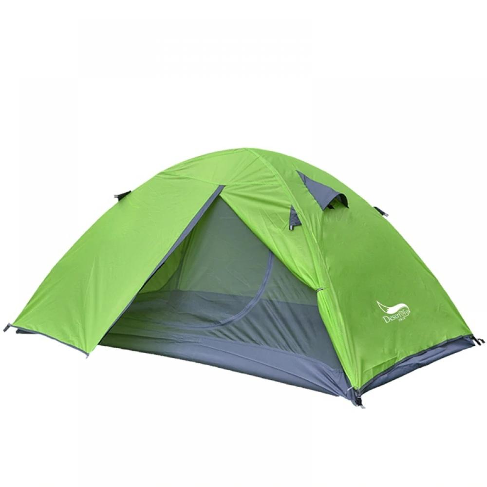 Lightweight Camping Tent for Mountaineers #<b>Outdoors</b> #carpfishing https://t.co/yhvzRxU3TN http
