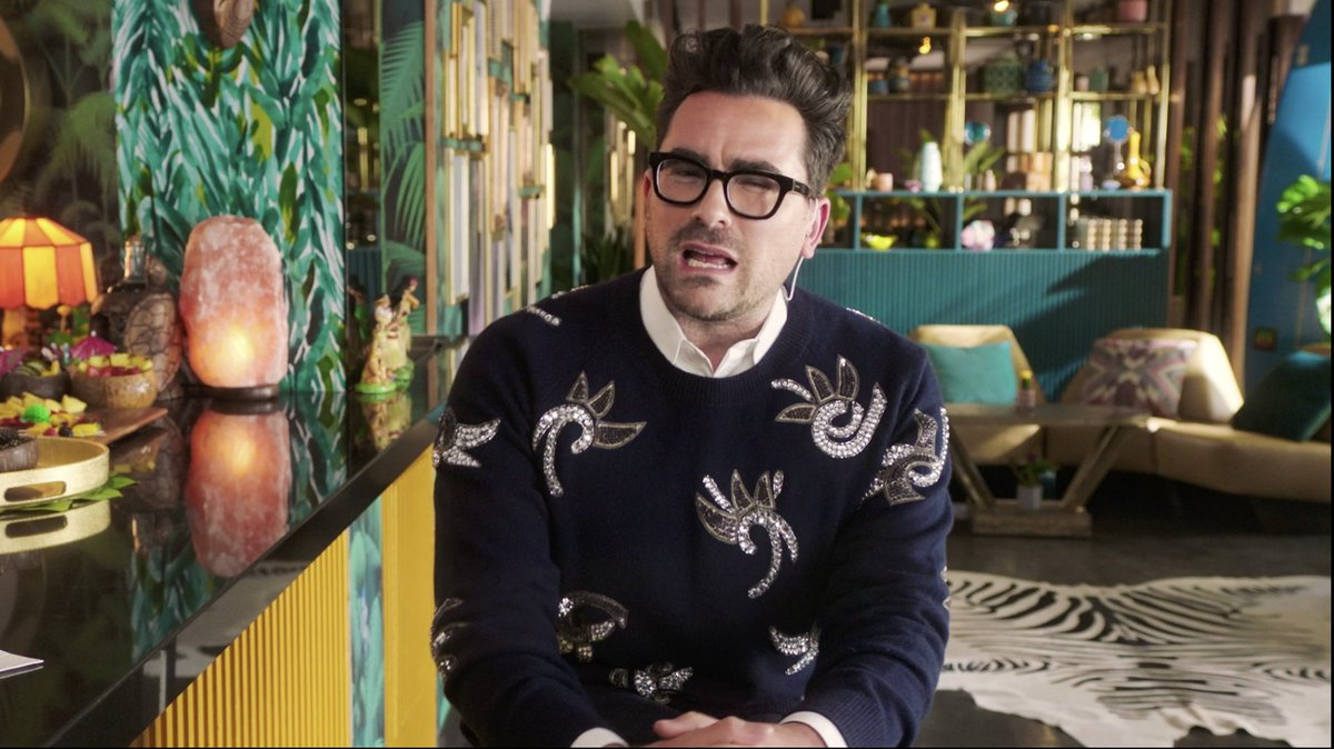 GoldieChan: 'Before getting on a Zoom that could have been an email' ~ @danjlevy #AdobeSummit #AdobePartner https://t.co/6H8BkTwUMi