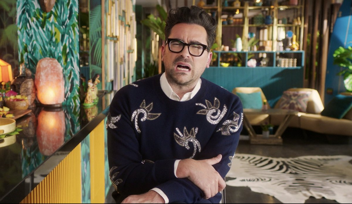 Word_Factory: Loving @danjlevy's authentic befuddlement with some of the industry jargon. #AdobeSummit https://t.co/FIEuJPj5mn