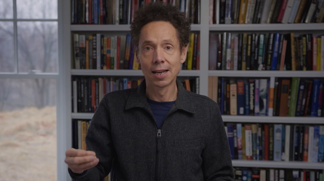bdagencysocial: Who else is listening to @Gladwell at @AdobeSummit?nnSo far...incredible. nn#AdobeSummit https://t.co/74lIdeuadw