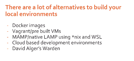 brentwpeterson: I like @blackbooker Wardennn @mbalparda #MAConnect #AdobeSummit https://t.co/a5ty9jVsLU