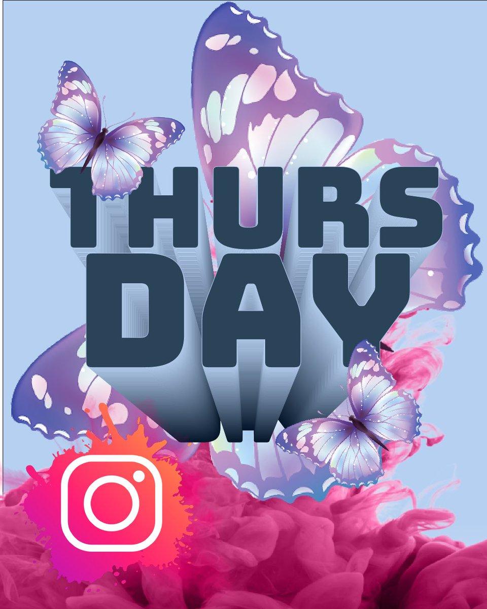JAYCVM: Thursday Mock-up nn#AdobeSummit https://t.co/7xbCJVvkk5