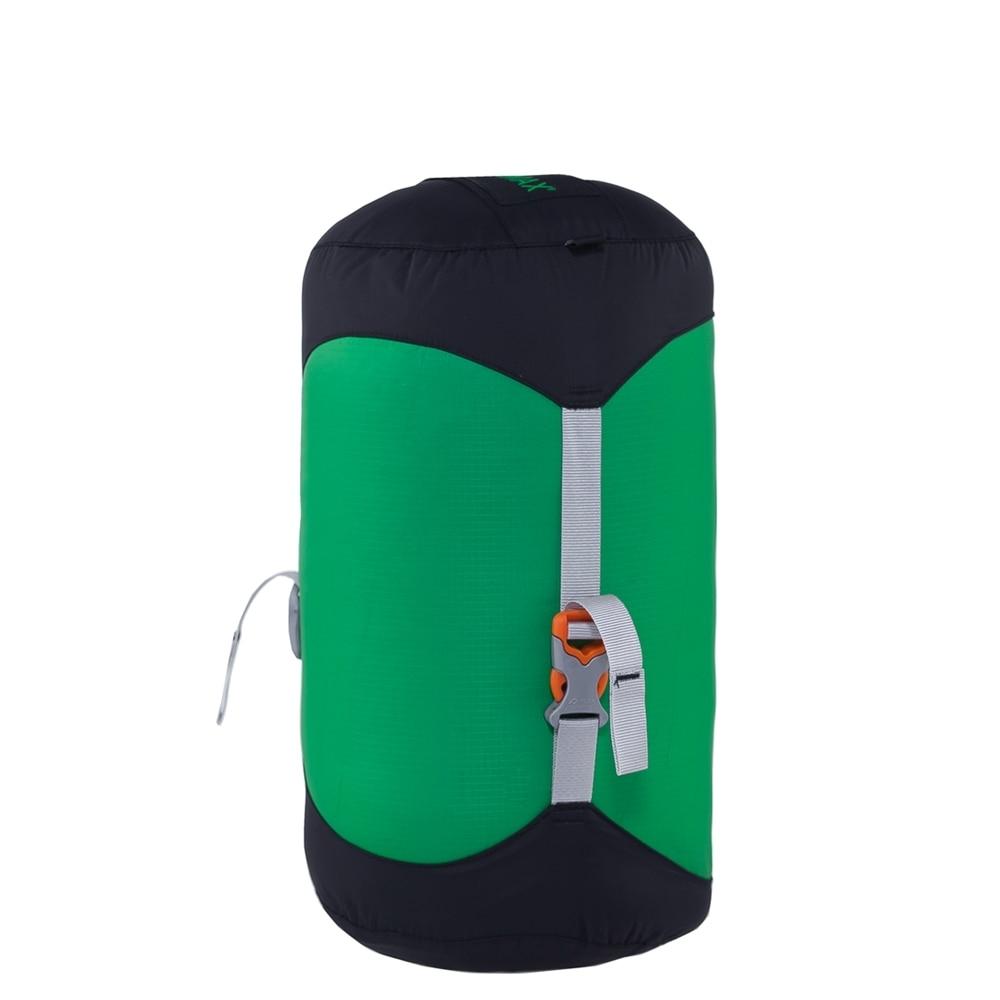 Outdoor Ultralight Sleeping Bag #<b>Outdoors</b> #carpfishing https://t.co/KmMgJFumim https://t.co/H