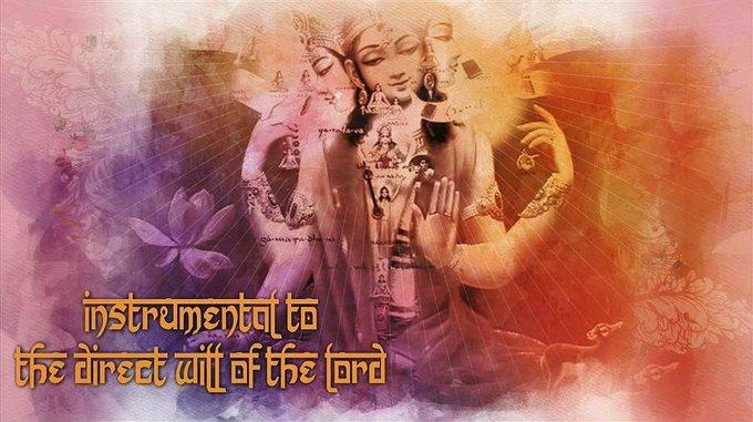 Śrīmad-Bhāgavatam 2.9.29 by HG Hansarupa Prabhu in ISKCON NYC (video)TranslationPlease tell m....