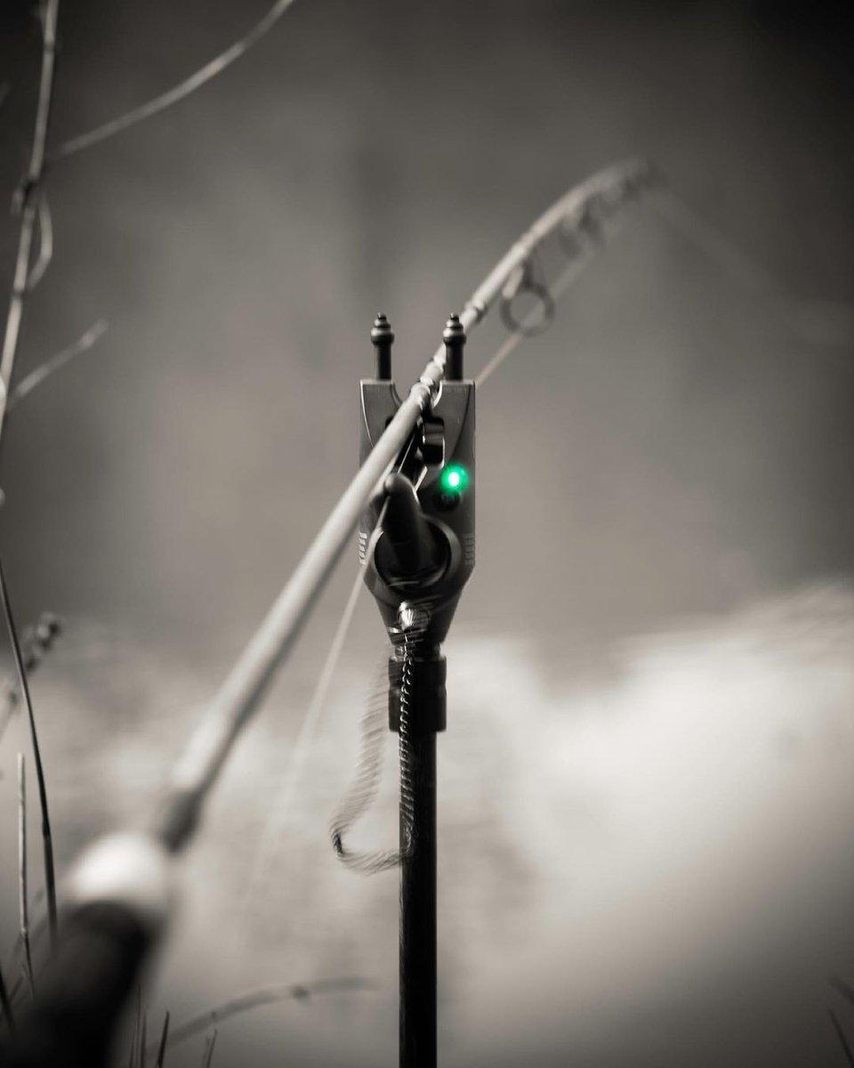 Black and White Wednesday ⚫️⚪️🟢 #BWWCYP  #<b>Nash</b>Tackle #<b>Nash</b>Bait #ScopexSquid