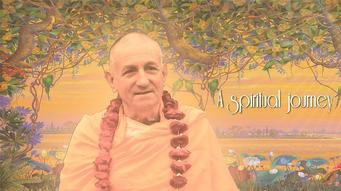 A Spiritual Journey (video)We got the blessed opportunity to sit with His Grace Pankajanghari Pr....