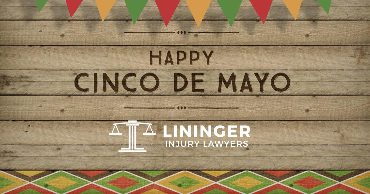 Lininger Injury Law