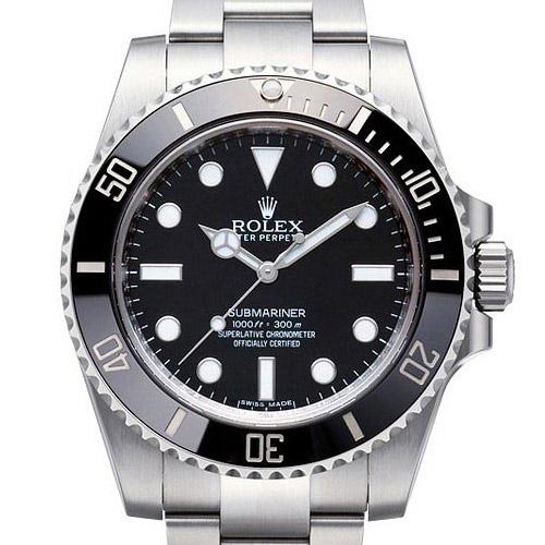 test ツイッターメディア - 「ロレックス サブマリーナ」をお預かりいたしました。こちら使用料が毎月19,900円キャッシュバックとなります。普段使っていない腕時計を「トケマッチ」に預託ください。レンタルに貸し出すことで安定した収益を得ることができます #ロレックス #ROLEX #シェアサービス #シェアリング #貸し借り https://t.co/qo06WitTG3