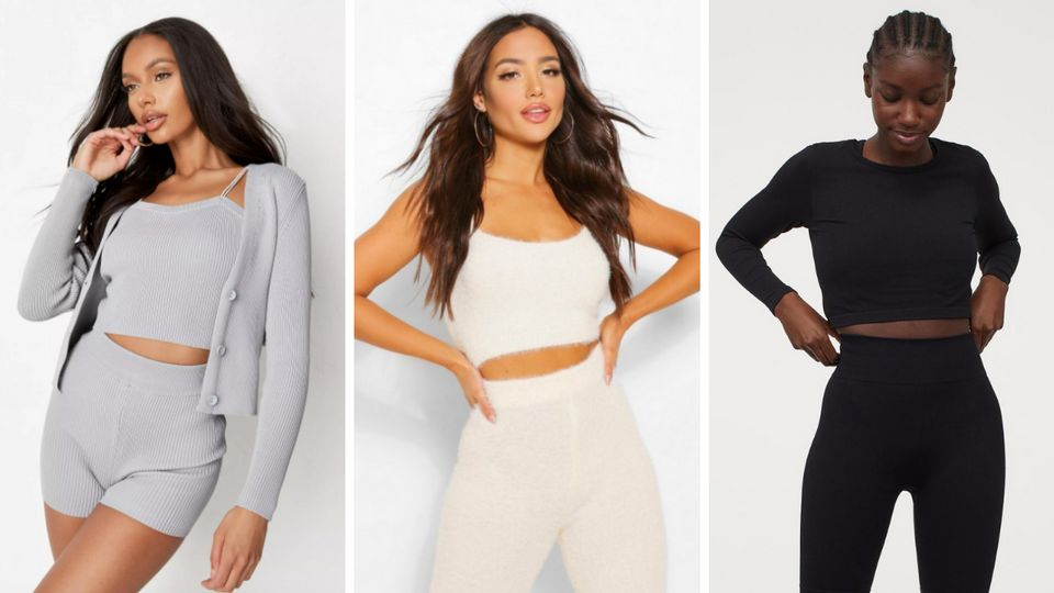 The best SKIMS dupes that are (almost) as good as the real thing