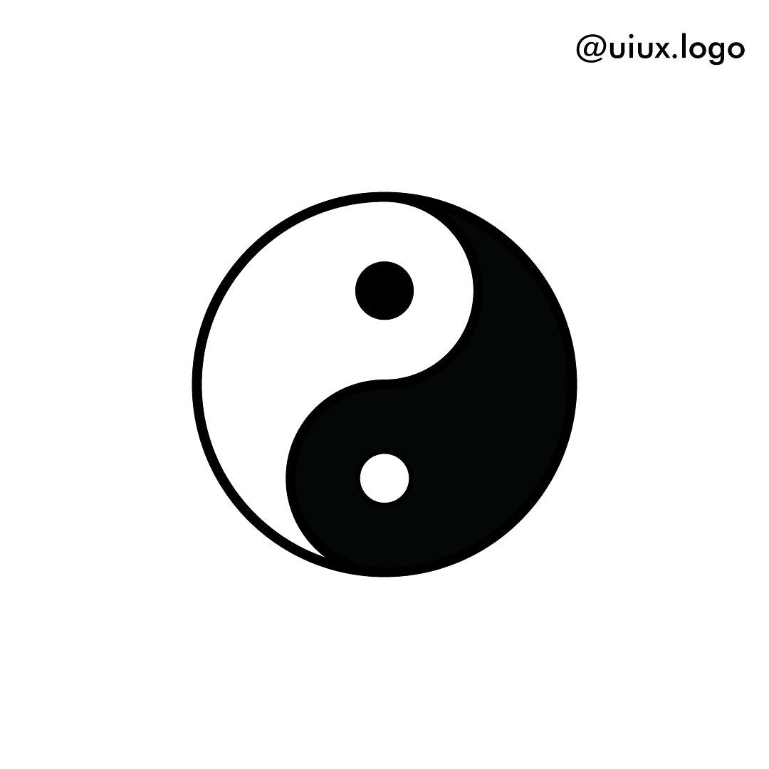 mohitjoshi316a: 😀😀nn#adobe #AdobeSummit #adobeillustrator #adobexd #graphicsdesigner https://t.co/tK09HgOwBt