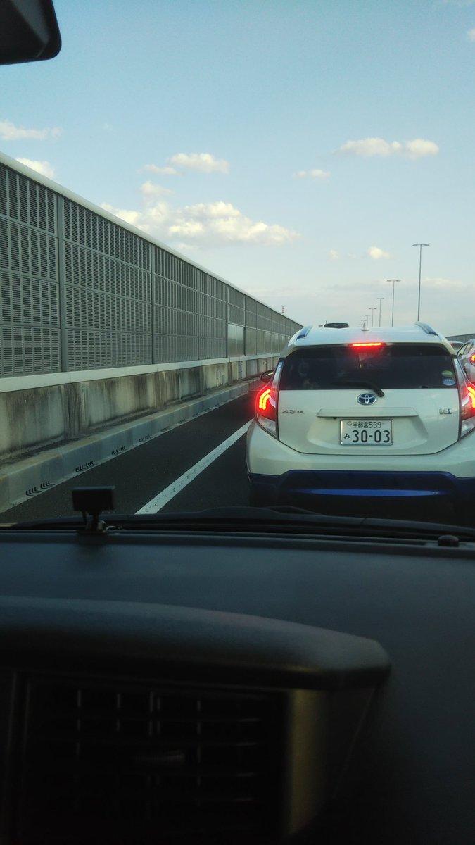 test ツイッターメディア - @KARIN314_Rabbit GWは白河駅までドライブへ行って来ました!鉄道旅行が出来ないからわざわざ車で。JR東日本701系1000番台(仙台車)を撮影してきたよ! 帰りは那須高原SAで春華堂のうなぎパイをたべ、宇都宮北道路は渋滞はまりに。 https://t.co/XmS9Yjzuxr