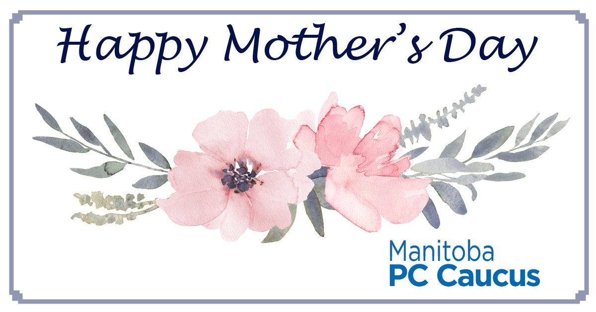 test Twitter Media - Wishing all Mothers a Happy Mother's Day. Thank you for all you do.   #MothersDay2021 https://t.co/GpZm8n5alw
