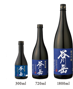 test ツイッターメディア - 『谷川岳 原水吟醸』 度数:15% 日本酒度:+4 香り:フルーツを思わせる華やかな甘い香り。 味:口にも甘くすっきりとした味わい。口当たりもさらさらとしていて、キレ?がある。 結構フルーティーなのでおつまみの幅も広そう。 群馬にある永井酒造のお酒。 #日本酒 #谷川岳 https://t.co/fM6Fny7Iy0