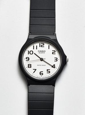 test ツイッターメディア - CASIO チープカシオ  すぐ手に入れられるシンプル時計⌚ https://t.co/aknHhuneWc https://t.co/1UYfylyLXj