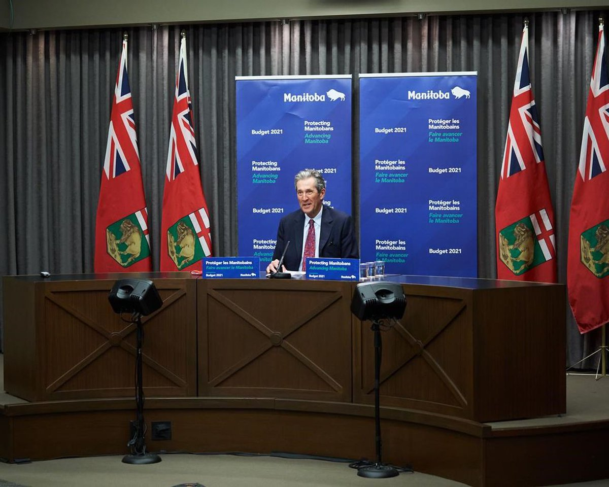 test Twitter Media - Manitoba extends COVID-19 business grants as infections continue to surge https://t.co/uecAfaBlg7 https://t.co/4CmkmCpks6