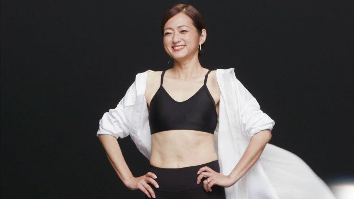 """test ツイッターメディア - 大神いずみのライザップで嫌なことを思い出してしまった。  昔、佐藤仁美のライザップ・ダイエットの発言を思い出してイライラしてる。  たしか、減量中のボクサーにたいして """"体重を落とすのは簡単でしょ""""的なことを言ってた。  デブの1kgダイエットとアスリートの1kg減量は別次元なんだけど。 https://t.co/1E09OB00Re"""