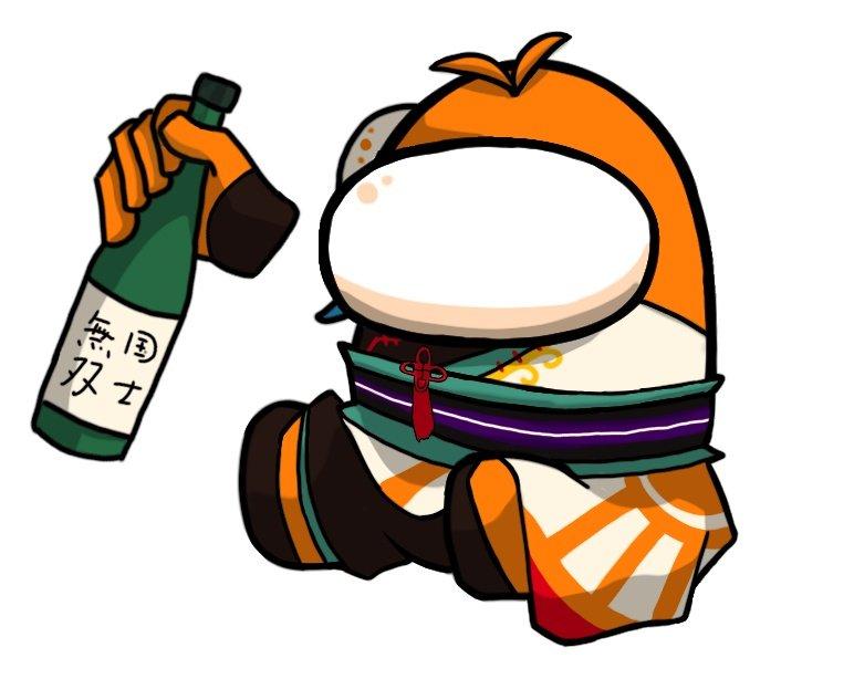test ツイッターメディア - 日本酒あもあす楽しみだ〜! 国士無双は私が飲みたいだけ…!  #大森描ける https://t.co/SurCRZNwxR