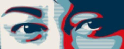 test ツイッターメディア - おはようございます☀  やっとVOTEツアーグッズが公開になりバルーンに関しては賛否両論になってますが、とりあえず私はラババンとカステラが買えれば満足ですw  アレは作れそうだし(꒪꒪)  今日は513ケーキ作りの土台になるクラブハリエさんのバームクーヘンを買いに横浜高島屋へ行ってくるです🍰💗 https://t.co/MyASdnR6Fz