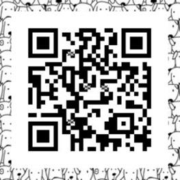test ツイッターメディア - ひま過ぎワロタw  顔出し送るよ下かくしてないやつ観たい人いるかな? 友達追加して頂戴ね  制服 食い込み デートしたい お友達ください 深田恭子 #サポ https://t.co/PlbnDeN8qT