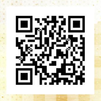 test ツイッターメディア - 構って欲しい  エチエチ動画見たいかな? らレlんのせてるー  セフ募 みせあい ライン交換 108円で売ってたら飼ってくれる人RT 山本美月 梅澤美波 https://t.co/ge8EjqEeoU