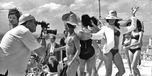 test ツイッターメディア - シベールの日曜日 踊るニュウ・ヨーク その女を殺せ 誓いの休暇 怒りのキューバ 独立機関銃隊未だ射撃中 仇討 旅路の果て 思ひ出 エル  面白いんだからレンタルや配信に置いてくれと願う10本。思いついた順に  #白黒・モノクロ映画ベスト10 https://t.co/qDRmPa8eSc