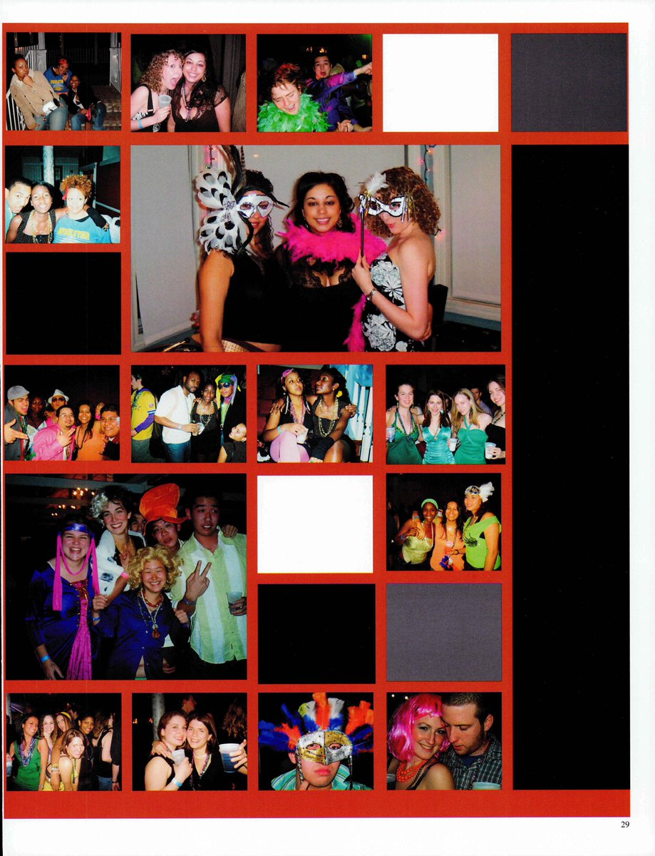 test Twitter Media - Some great outfits from Mardi Grad 2006! #WesArchives #WesThroughTheYears #WesReunion #OllaPodridas https://t.co/YLBDCtBKcQ