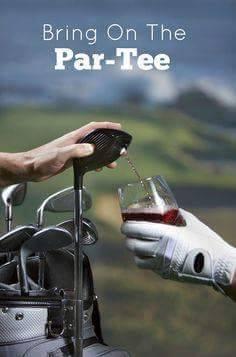 I'll go golfing 👍🍇🍷😂😜 #wine #winelover @winewankers @Dracaenawines @GlassOfBubbly @Julianna_glass @VinoQoutes @QoutesOfdday @suziday123 @always5star @KitchenSprout @kiwiandkoala @DivaVinophile @BarrettAll @TheWiningHour @creativefabien @Constan70997526 @CaththeWineLady https://t.co/0voOkWUwR1