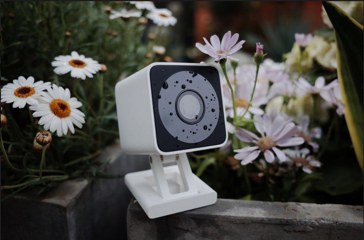test ツイッターメディア - 2980円のスマートホームカメラ「ATOM Cam2」登場、防水防塵で屋外にも / https://t.co/0Vyqrk1pOq #ドコモ #au #ソフトバンク #ワイモバイル #UQ #リアルメディア #モバイル https://t.co/CKnqJyux0K