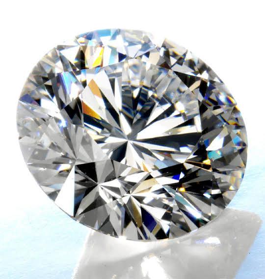 test ツイッターメディア - @sakichachan この宝石(彩果の宝石)には流石に私たち💎宝石商でも敵いません( ̄▽ ̄;)💦 https://t.co/JgmZoRmEM9