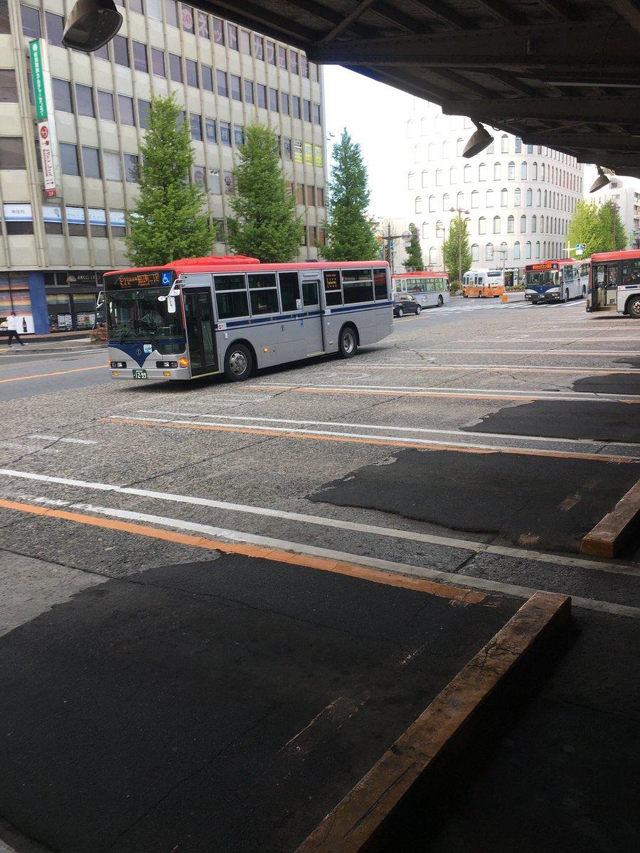 test ツイッターメディア - 元名鉄の車両に遭遇すると、 嬉しくなります!(意味不明) 座席はフカフカで降車チャイムが、 好きです! (画像は過去の写真です) #元名鉄  #新潟交通 https://t.co/Ro8h6BCYRA