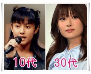 test ツイッターメディア - 深田恭子こと深キョンは 歳をとる事に綺麗すぎます 魔女すぎる https://t.co/fVsrUWE1gT