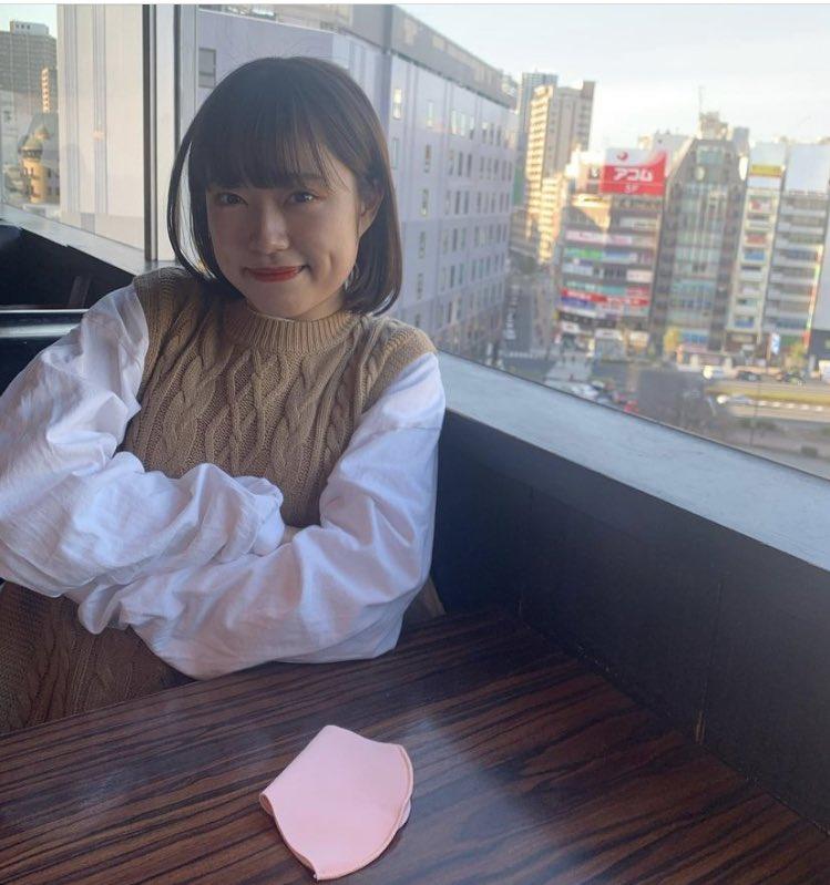 test ツイッターメディア - あさちゃん誕生日おめでとう💛 リトグリ大好きよ〜!! https://t.co/poCOCn8MnX