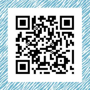 test ツイッターメディア - むらむらー  Twitterからすぐ消されちゃう自撮りほしい? 連絡してね  ライブ スタンプ fuzoku オナチャット募集 山本美月 戸田恵梨香 https://t.co/7t8wmtjkX6