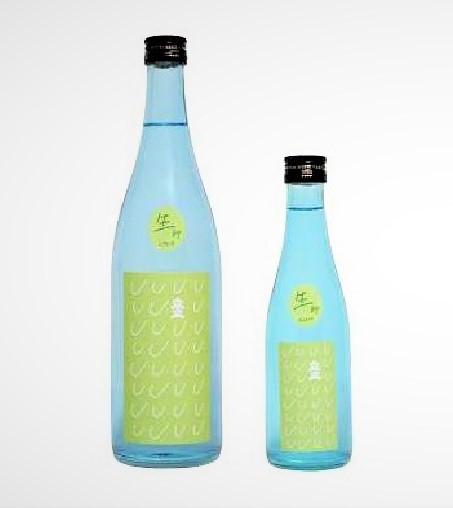 test ツイッターメディア - 来月から夏になりますね。 春はあっという間に過ぎていく気がします。  来月より季節限定酒、生貯蔵酒が発売となります。吟醸酒が涼やかな新デザインに、また純米吟醸が追加。純米酒は従来通りのデザインでの発売となります。  初夏の訪れを立山の日本酒と共に感じてみてはいかが❓  #生貯蔵酒 #立山 https://t.co/217AMjTPFg