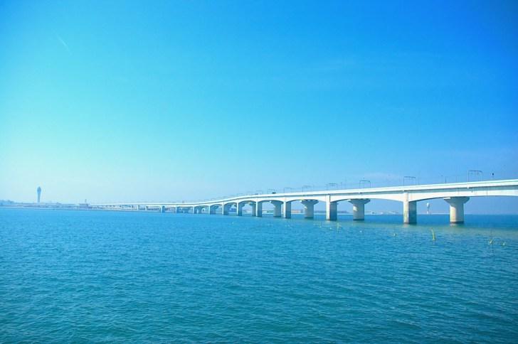 test ツイッターメディア - 明日は朝から知多半島一周でも しようかなぁ🌟  セントレア大橋渡ってみたい☺ https://t.co/nUF7J3zTDr