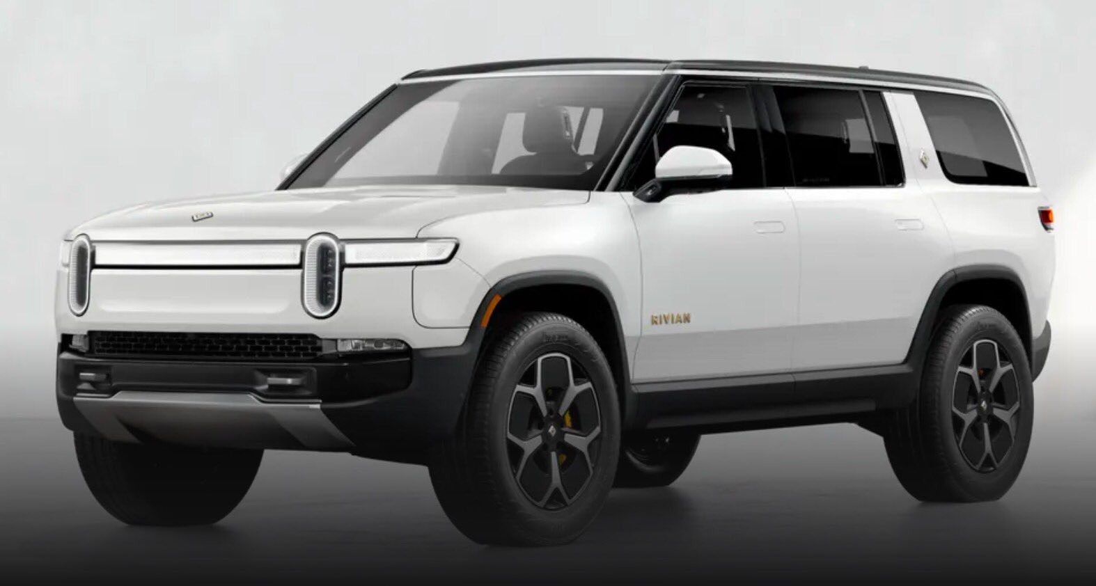 @deseventral Great choice! I pre-ordered a @rivian R1S. Spring 2022 delivery🤞 https://t.co/kZT49vMXdU