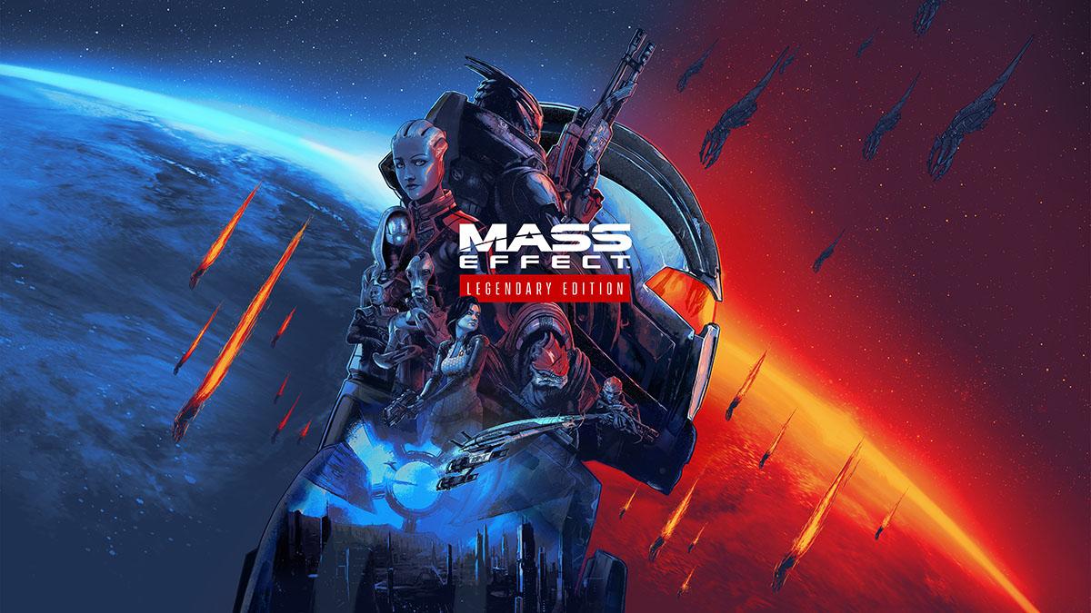 test ツイッターメディア - 【本日発売】PS4®『Mass Effect™ Legendary Edition』 シリーズ初期三部作と40以上のDLCなどを4K Ultra HDに最適化したリマスター版! ゲームプレイも遊びやすく調整され、映画のような壮大な物語をさらに楽しめる。  詳しくはこちら⇒ https://t.co/hbyjPb3nNg   #MassEffect https://t.co/sCJJ0N6mYt