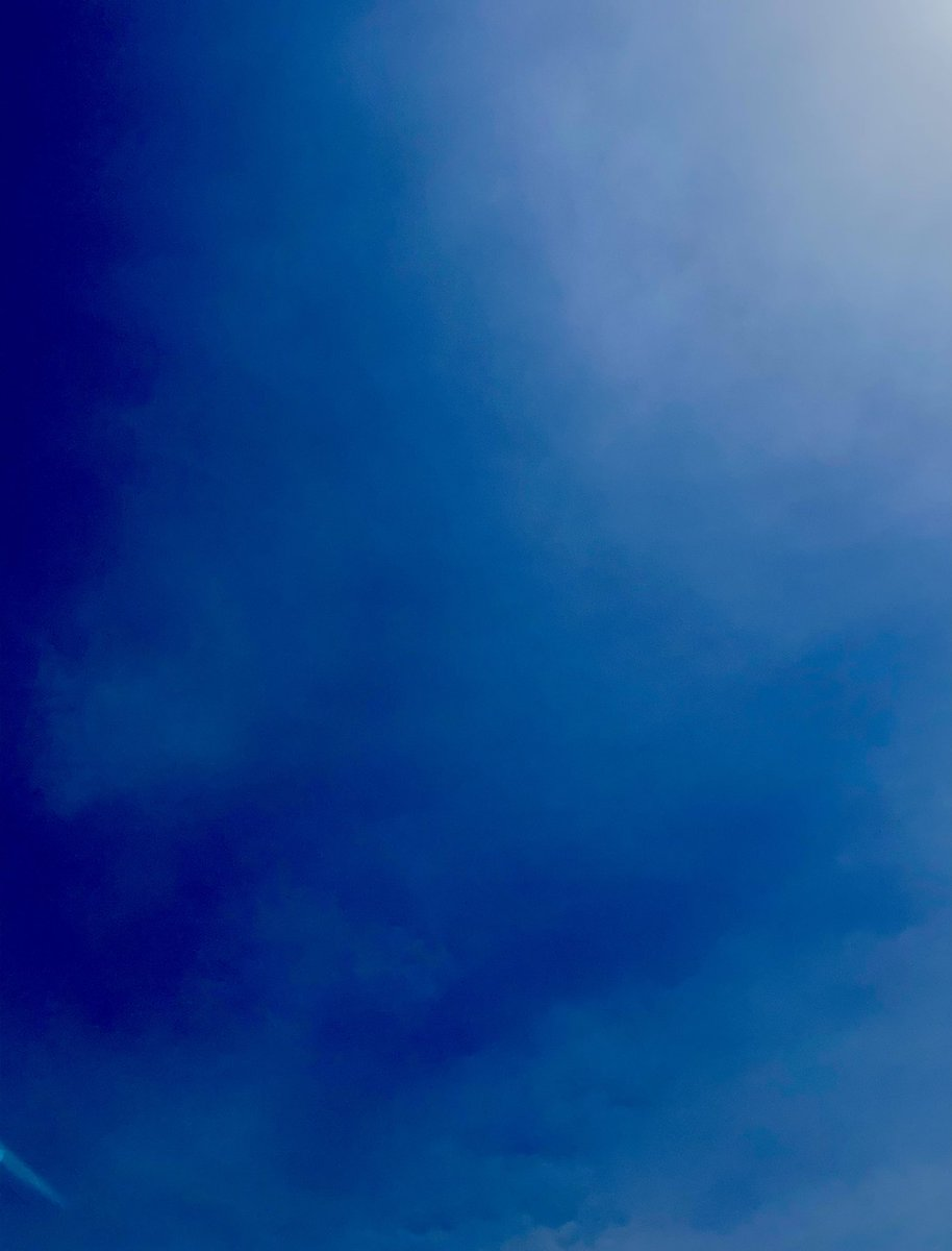 test ツイッターメディア - 皆様、こんにちは😃 お昼とおやつ〜😋  梅茶漬けと SUNAOビスケット〜🥰  おやつは 久々のタリーズさんの ニューヨークチーズケーキセット (今日の珈琲はキリマンジャロ⛰)  ごちそう様でした🙏  暑いです😅 お空もギラギラって感じです🟦 https://t.co/WUrfSWUR2G