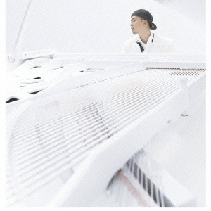 test ツイッターメディア - 墓石の10曲「Allegro Cantabile」('07)/Suemitsu & The Suemith 末光篤なる人物によるソロプロジェクト。アニメ版「のだめカンタービレ」の主題歌に起用されヒット。爽快です。♪ https://t.co/junUYZqgZ0 https://t.co/8Z2xGGGu1s https://t.co/dMsAYj5MqP