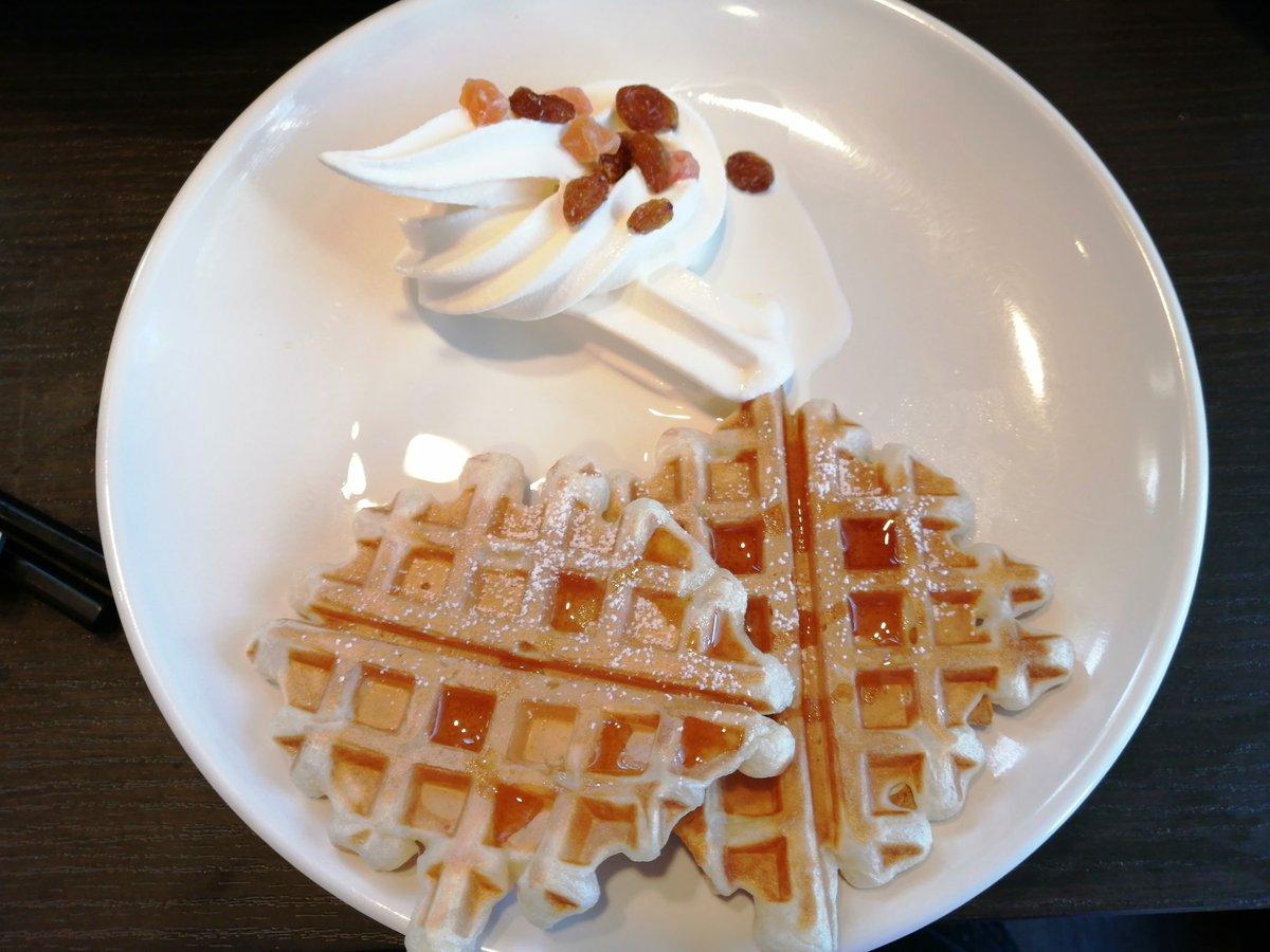 test ツイッターメディア - お昼ご飯🙆🏻♀️  しゃぶ葉😍  食べ過ぎた~🤣🤣www  でも幸せ❤️❤️  #しゃぶ葉 #昼ごはん https://t.co/TdyybbWKAm