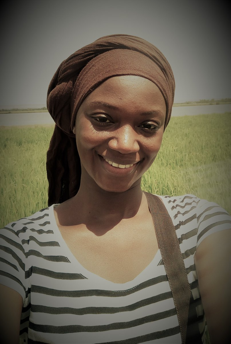 test Twitter Media - [#phimPhD] Diariatou Diagne🇲🇱🇫🇷 is defending her PhD on Tuesday 18/05 at 9.00 am on the assessment of incidence and severity of #rice #blast disease in #Mali and the characterization of Pyricularia oryzae populations in Africa @PHIM_research @Cirad @ComUSTTB @umontpellier https://t.co/E0wDDECGft