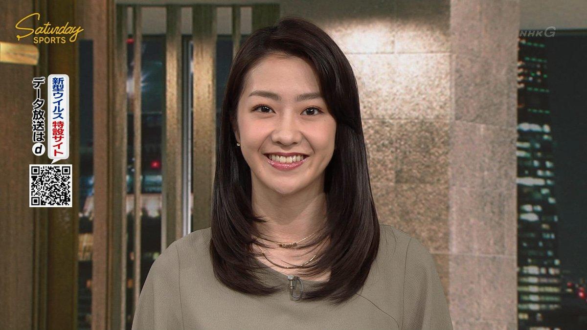 test ツイッターメディア - 副島萌生 https://t.co/Mzts9zX50R #NHK https://t.co/eojC6Pls19