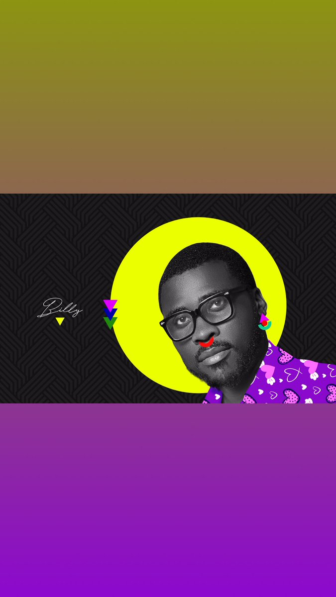 BillyMutombo7: Freestyle poster designnn🖼 🎨 nn#design #adobeillustrator #adobesummit #photoshop #poster #freestyle #drc #Kinshasa https://t.co/damIzTd7Et